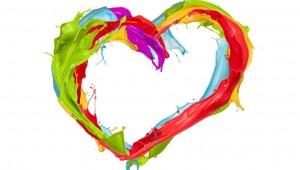 1006373_heart-colors-paint-design-spray-heart-paint-splash_970x550_h