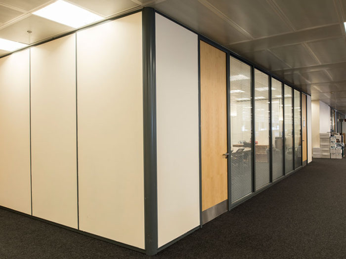 solid-partitions-700x525